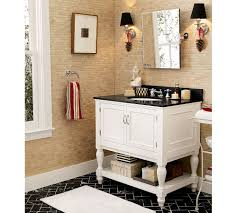 Beige Bathroom Vanity by Bathroom White Bathroom Vanity With Black Granite Countertop With