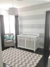 Curtain Ideas For Nursery Collection In Curtains For Nursery Boy Ideas With Best 25 Grey