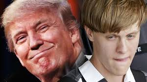 dylann roof trump donates 50k to charleston shooter family to move him to