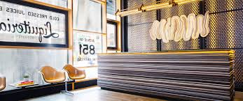 Boutique Reception Desk Luxury Hotel Amenities In Manhattan Ny Kimpton Hotel Eventi