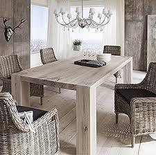 esszimmer moebel esszimmer kaufen woody möbel
