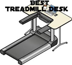 Walking Desk Treadmill 10 Best Treadmill Desk Reviews Full Guide To Walking Desks