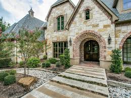 Luxury Homes In Frisco Tx by Twelve Most Expensive Homes In Coppell Tx Coppell Luxury Homes