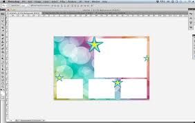 photobooths how to create a photo booth template photobooths