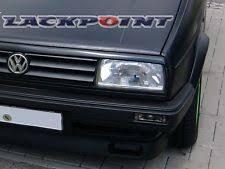 black matte car paint in garage equipment u0026 tools ebay