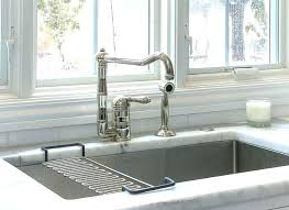 Rohl Kitchen Faucets Rohl Kitchen Faucet Reviews Hum Home Review