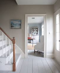 painting wooden floor remarkable on together with best 25 painted wood floors ideas hardwood 11