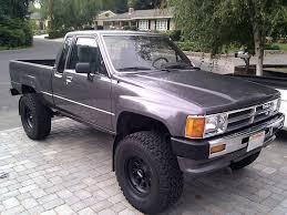 toyota trucks old toyota u0027s who u0027s got em page 15 tacoma world