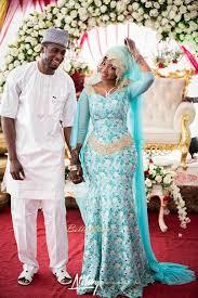 wedding dresses for black brides 2 couple musulmans u0026 mixte