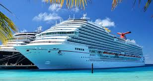 carnival black friday sale cruise deals black friday uk