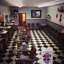 6 authentic school barbers in the u s orbitz