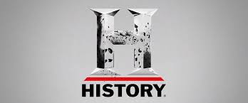 brand new new identity and on air look for history by dixonbaxi