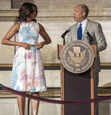 best michelle obama fashion pictures popsugar fashion
