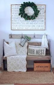 rugged home decor the other day i blogged about how i had a list of items i wanted
