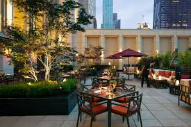 mak modern asian kitchen dine in good taste with the lynn sage foundation diningout chicago