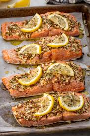 60 best paleo diet recipes easy paleo dinner ideas and meals