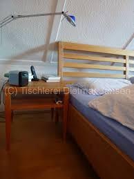 Schlafzimmerschrank Tischler Galerie Tischlerei Dietmar Jansen