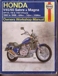 100 clymer manuals 2004 honda shadow vt750 index of data