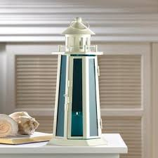 coastal home decor lamps obxstore com