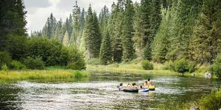 Silver Lake State Parkmaps U0026 Area Guide Shoreline Visitors Guide by Emerald Bay State Park Visit California