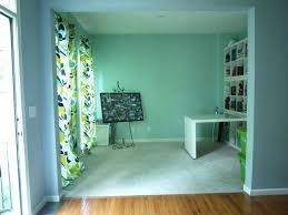 Marilyn Monroe Bathroom Set Wall Decor Curtains For Green Walls Decorating Harmonious