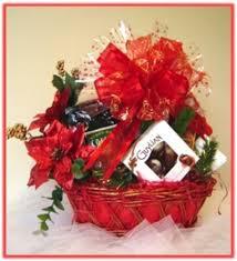 14 best gift baskets christmas images on pinterest gift basket