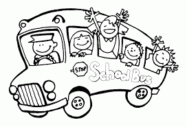 disney cars coloring pages free printable cars disney coloring