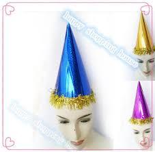 clown show for birthday party 2018 children birthday party supplies hat show clown