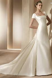 affordable bridal gowns buy cheap satin vintage chapel square affordable bridal gowns uk