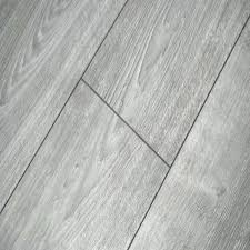 Laminate Flooring Cheapest Ac5 Laminate Flooring Sale Oak Sand Laminate Wood Flooring Sle