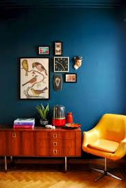 best 25 70s home decor ideas on pinterest colorful eclectic