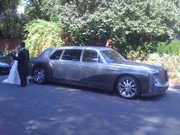 rolls royce sprinter rolls royce phantom limo for your wedding in rutherfordton nc with