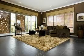 beige fliesen wohnzimmer wohnzimmer fliesen 86 beispiele warum sie den wohnzimmerboden