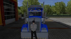 buy kenworth w900 kenworth w900 v3 0 ats v1 24 x upd 03 06 16 truck euro truck