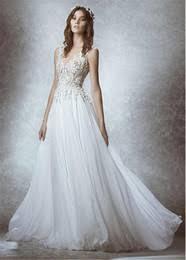 silk wedding dress discount simple silk wedding dresses 2017 simple