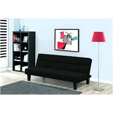 ikea bed risers bed raiser set of 4 bed risers bed frame risers walmart