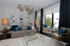 deco at cnb apartments rentals richmond va apartments com