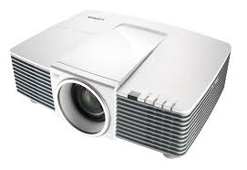 black friday 1080p projector vivitek dh3331 5500 lumen 1080p dlp large venue projector full