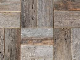 faux barn wood paneling for sale wall decor ideas of faux barn