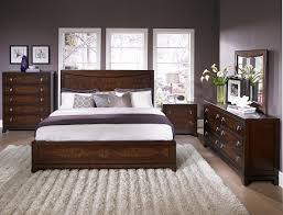 Modern Bedroom Collections Modern Contemporary Bedroom Modern Classic Sector Of