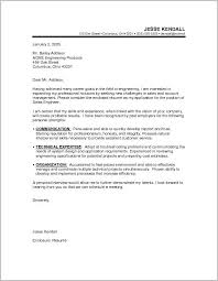 cover letter templates for resume cover letter exle for career change to teaching cover letter