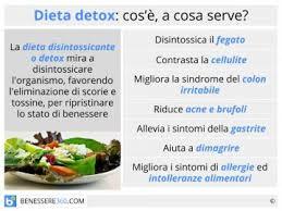 alimenti per combattere la stitichezza disintossicare il fegato dieta consigli e rimedi naturali per