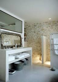 Rustic Bathroom Designs - 20 rustic bathroom designs diy crafts you u0026 home design