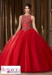 quinse era dresses quinceanera dresses dallas vestidos de quinceañera quinceanera
