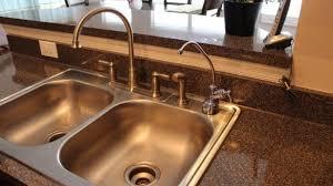 Kitchen Sinks Portland Oregon Undermount Kitchen Sinks The Home Depot Sink 6 Verdesmoke