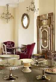 home decorator ideas amazing house decor 4 completure co