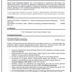 Licensed Practical Nurse Sample Resume by Basic Lpn Licensed Practical Nurse Resume Sample For Microsost