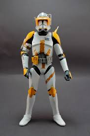 star wars the black series clone commander cody review