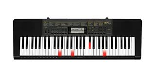 casio lk 175 61 lighted key personal keyboard casio lk 265 61 key lighted portable touch sensitive keyboard with