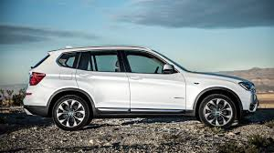 bmw 2017 bmw x3 pricing for sale edmunds